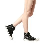 Женская обувь на плоской подошве Ash