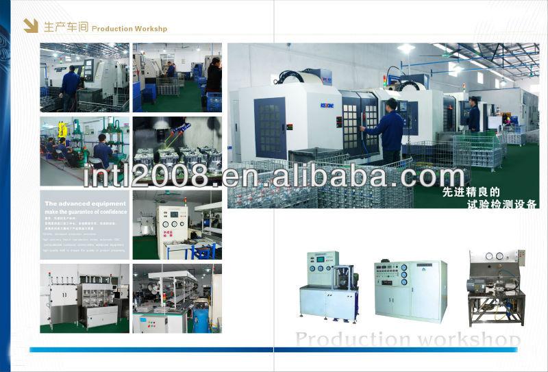 DENSO SCSO6C 442100-3000 4421003000 2000-2003 auto ac air conditioning compressor for Toyota Echo 1.4 Corolla Runx / Fielder PV4