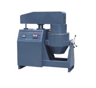 Asphalt mixer, bitumen mixer, bitumen mixer equipment
