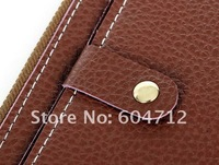 Кошелек Wirbest 6pcs/] 10 10 3money wallet 06