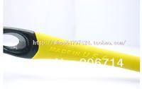 2 pcs Hot Selling Radar Path Men's / Sports Sunglasses White / black Frame ,free shipping