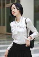 Блузки и рубашки  gt0817