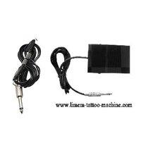 Клип-корды, Блоки питания для татуировочных машин UFO LCD & 2