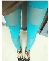 Носки и колготки  csplg14