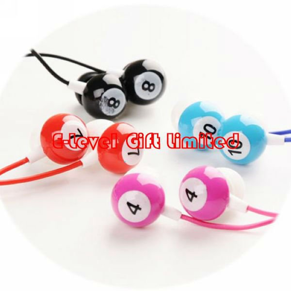 Billiards.Earphone.013