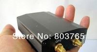 GPS-трекер LCB TK103 /gps