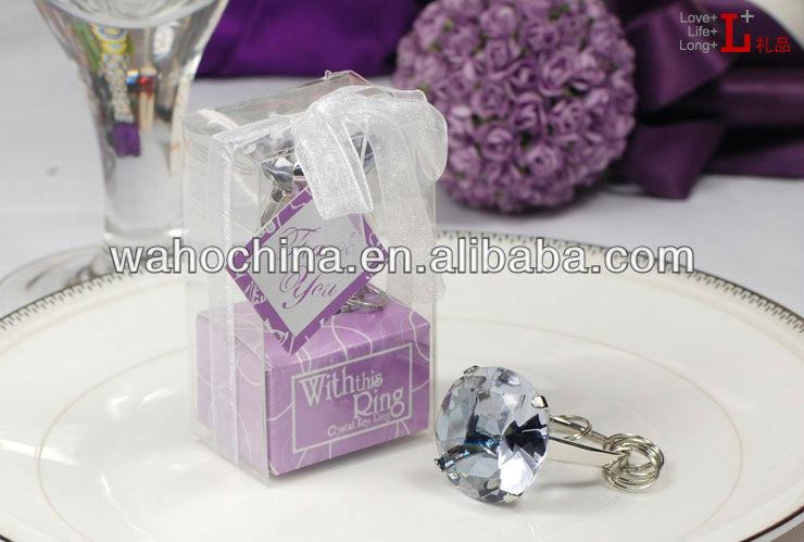 Wedding Door Gift Keychain : Alibaba Manufacturer Directory - Suppliers, Manufacturers, Exporters ...