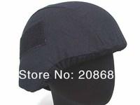 Шлемы  Шлем крышки