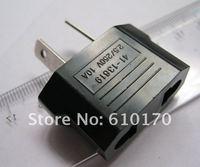 Электрическая вилка OEM 1000 /au AU adaptor
