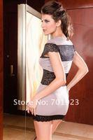 Женское платье Yefei Arriva Y3902