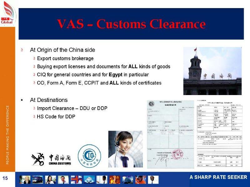 VAS Customs Clearance.jpg