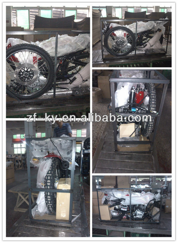 HOT 150CC/200CC/250CC JIALING DIRT BIKE,DIRT MOTORBIKE