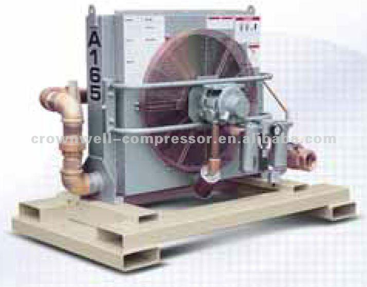 Ingersoll Rand (Doosan) Portable air compressor IR Diesel Portable Air Compressor (HP375WIR,HP750WCU,HP915WCU,HP1600WCU)