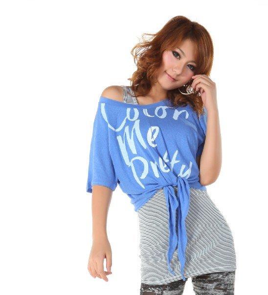 t shirts plain. 2011 New women shirt t-shirt