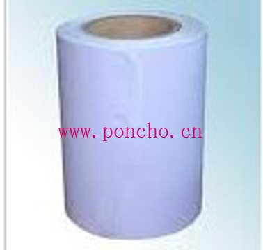 Tengxing cheap plastic scrap films rolls