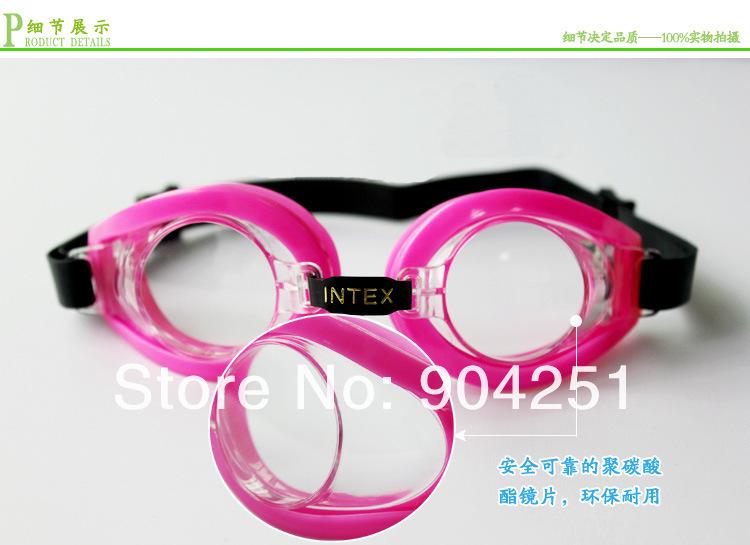 INTEX-55602 1.jpg