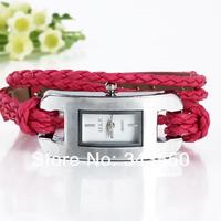 Наручные часы Watch ! ,