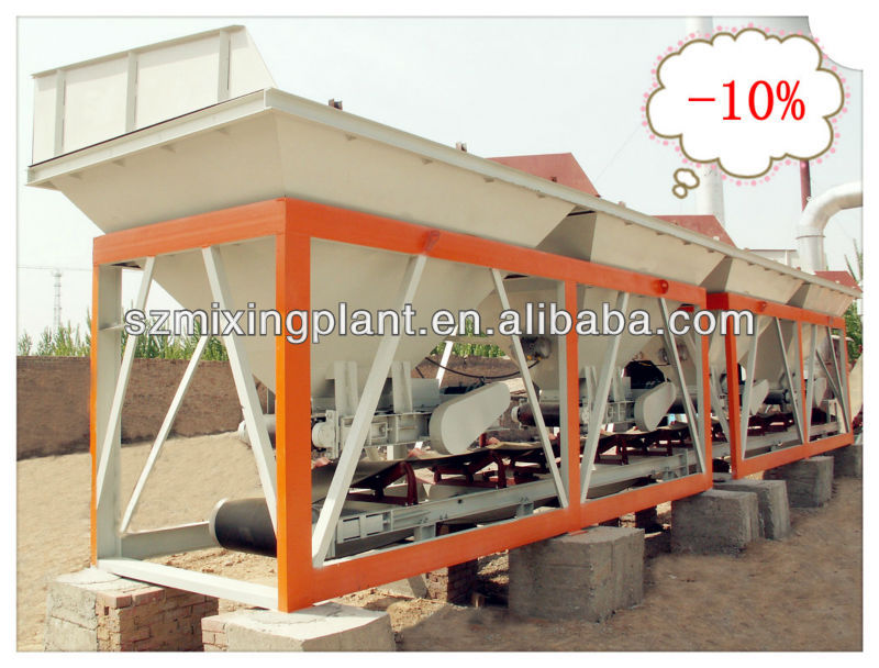 Asphalt plant for sale