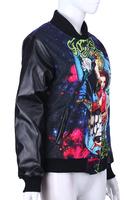 Женская куртка NOT-U  275