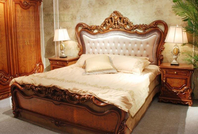 exclusive classical bedroom set cw9032 buy bedroom exclusive bedroom