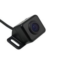 Камера заднего вида Car Rear View Camera 1 170