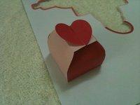 бумагорезальная машина A4 Cutting plotter for vinyl mesh cutting