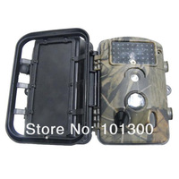 12MP mini trail camera 940NM infrared LED hunting camera Free Shipping by HK post