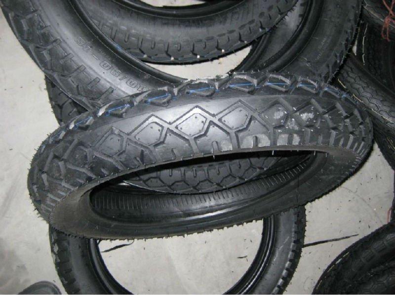 pneus 110-90-16 kenda