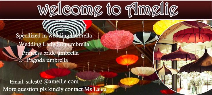 Wedding lady umbrella.jpg