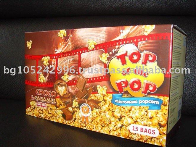 Popcorn15.jpg