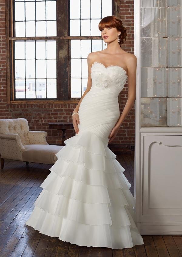 FAST-FREE-SHIPPING-CUSTOM-MADE-2010-HOT-SALE-Glamorous-mermaid-sweetheart-organza-DESIGNER-lazaro-Bridal-Wedding.jpg