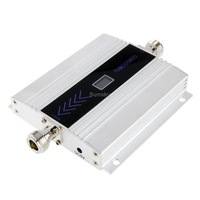 Усилитель сигнала для мобильных телефонов 3G Signal Amplifier with Signal Strengthen Antenna, Cable Length: 10m With Retail Package