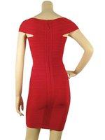 Вечернее платье HL H017