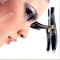Тушь для ресниц Mascara 3Pcs New Mascara 6.5g