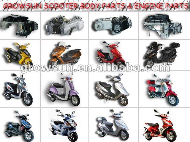 Razor Pocket Mod Electric Scooter | eBay - Electronics, Cars