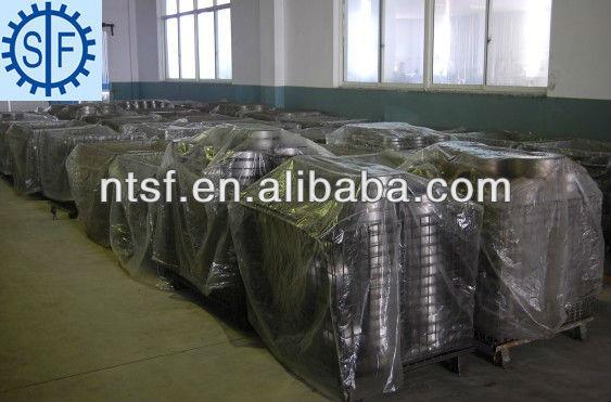 copper ball bearings NSK 6314DDU Ball Bearing