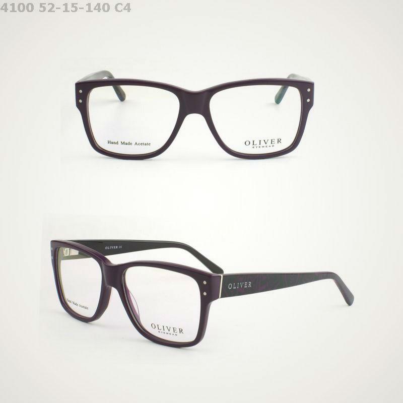 Eyeglass Repair Kit Fred Meyer : Eyeglasses Fred - Buy Eyeglasses Fred,Parts For Glasses ...