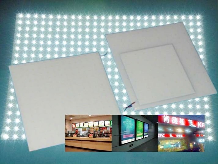 Full size available led modules china(3years warranty)