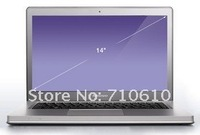 Brand new  laptop good quality and configuration  enjoy  a good sale ems free shipping