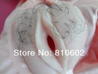 100% реальные реалистичные секс куклы кремния влагалища и ануса нетоксичные экологических ПВХ надувные куклы Секс продукт