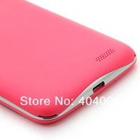 Мобильный телефон Lenovo A516 MTK6572W Dual Core 1.3GHZ Smartphone Android 4.2 OS Dual SIM Cards Ram 512MB Rom 4GB SG Wendy