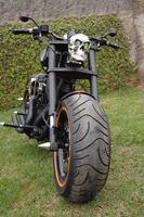 Фары для мотоциклов