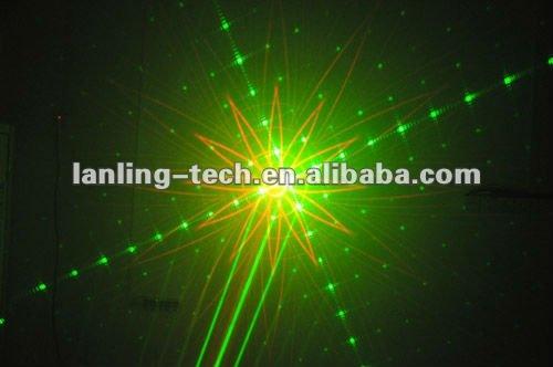 L632rg Cheap Firewoks Laser Light Prices Buy Cheap