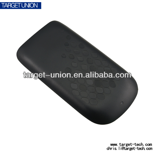 Factory Price Superior Quality for Samsung T139 Back Cover