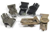 поводье Fast mich2000 tactical ach helmet arc helmet guide rail goggles buckle 3 3