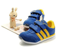9338A kids girls boys casual shoes Children's sport shoes sneaker fit 3-12yrs Wholesale & retail  free shipping
