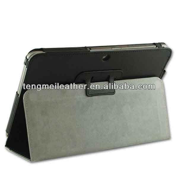 Ultra Thin Fold Cover Smart Case For iPad Mini,Customized Smart Case For iPad Mini