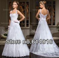 Свадебное платье 2013 Amazing Sleeveless Crystal Ball Gowns Wedding Dresses