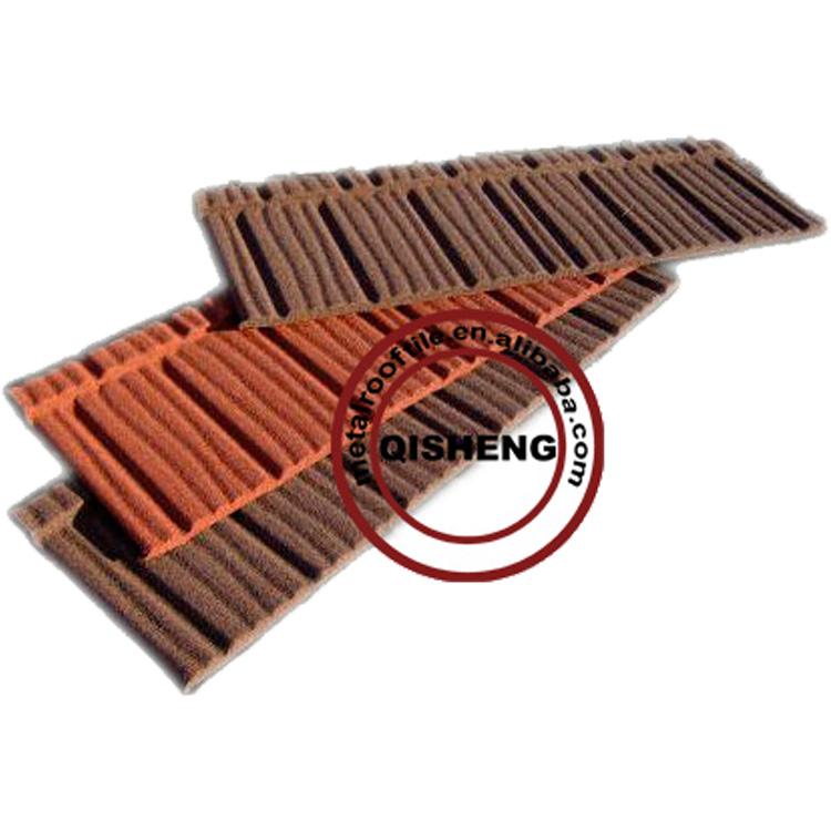 Building construction material cheap asphalt shingle