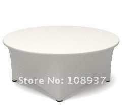 White_spandex_tablecloth_table_cover_can_fit_6ft_round_tableundefined.jpg